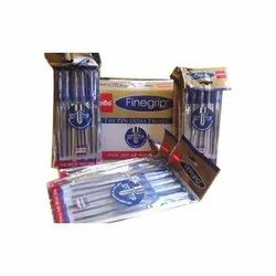 Cello Ball Pen, Packaging Type: Packet