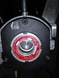 EMCO Brakes