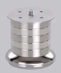 HP-1056 Designer Sofa Leg