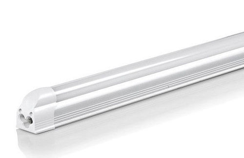 24 Watt T5 Led Tube Light