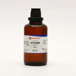 Xylene AR 500ML