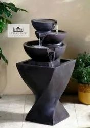 Indoor Decorative Fountain