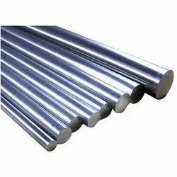 Inconel Alloy 617 Round Bars