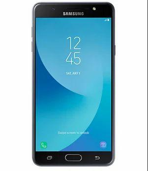 Samsung J7 Max and Lava A44 4G Dual SIM Retailer | SSV Printing
