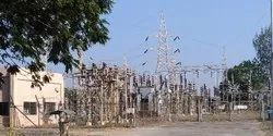 Electrical Design Consultancy Service, in Pan India