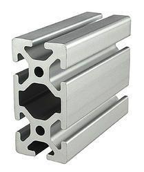 Aluminum Profile 40 x 80