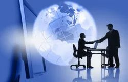 IT Placement Services in Noida