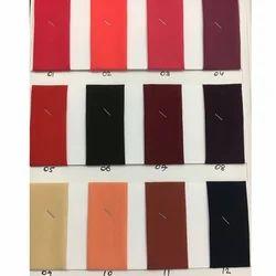 Modal Silk Fabric