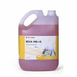Reva Floor Cleaner