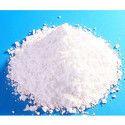 Calcium D-Pantothente