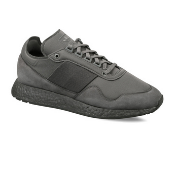 mens adidas originali new york presente arsham scarpe sk calzature
