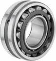 ACC Cement Mixture Ball Bearings Fag Ball Bearing 801215