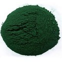 Matras Exporters Spirulina Powder For Protein