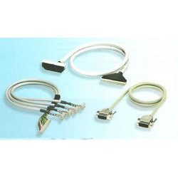Prefabricated Cable