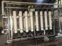 Sewage Treatment Plant Manufacturer