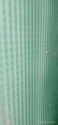 Check Liner Glass Sheet