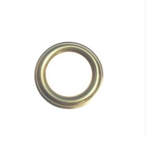 Metal Eyelets Metal Eyelet Ring Manufacturer From Delhi