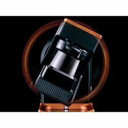 ZEB-REVO 3d laser scanners