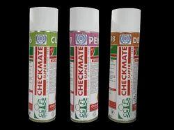 Dye Penetrant Testing Kit