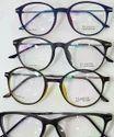 Lnex Colorful Eyeglasses
