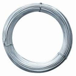 Aluminum Alloys 6101 63401 91E D50S E.Al.Mg.Si 0.5 - Wire