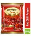 Kashmiri Teja Red Chilli Powder
