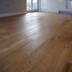 Brown Polyvinyl Chloride PVC Carpets