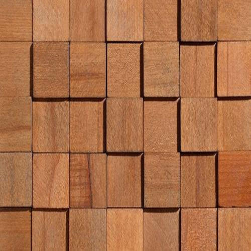 Textured Wooden Wall Panel Wood Panel Wall Wood Wall Panel Wooden