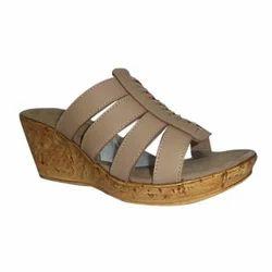 c5b9278067198 Mediconfort Women Heel Sandal