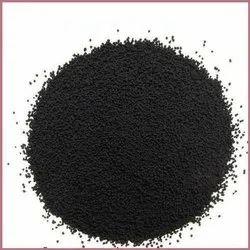 N330 Carbon Black