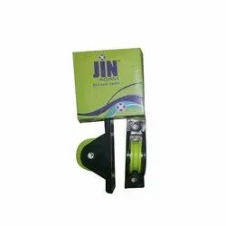 Jinagam Window Bearing