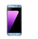Galaxy S7 Edge Mobile Phone