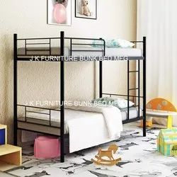 SS Kids Bunk Bed