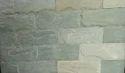 Stone Cladding's - Buching Stone's