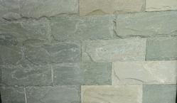 Natural Stone In Thrissur Kerala Get Latest Price From Suppliers Of