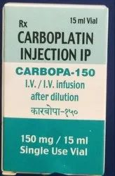 Carbopa Injection