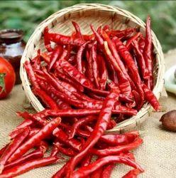 Teja Red Chilli in Delhi, तेजा लाल मिर्च, दिल्ली