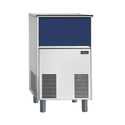 Celfrost Ice Machines