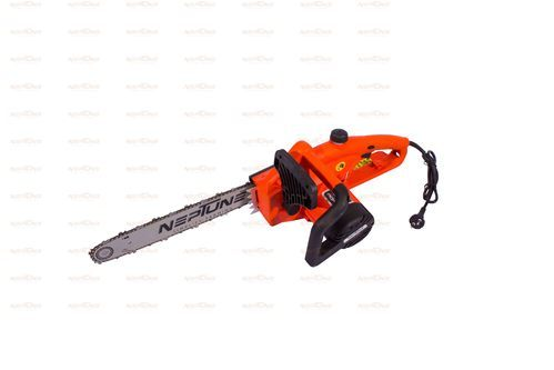 Chain Saw - Chain Saw Machine Manufacturer from Indore