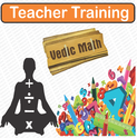 Vedic Math Teacher Training