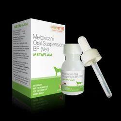 Metaflam Suspension