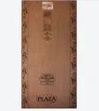 Plaza Plywood