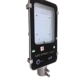 120W LED Vibrant Street Light
