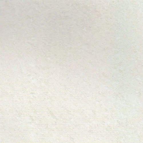 Galaxy White Vitrified Tile at Rs 70 /square feet | Vitrified Tiles ...
