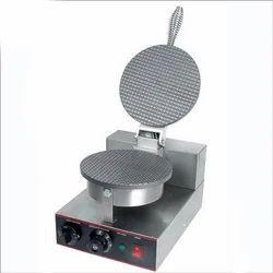 Single Waffle Cone Maker