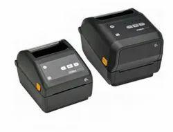 Zebra ZD420 4-Inch Desktop Printers