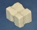 Multi Cavity Cover Block Mould