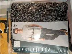 Cotton Payjama