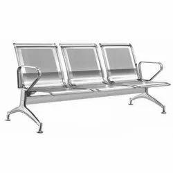 SWS-11 Sofa