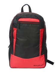 Casual Blue 30 L Black Wear laptop backpack